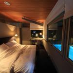 Hotel Pictures: Maison d'hôtes Openhome, Épinal