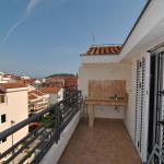 Rossa Apartments,  Budva