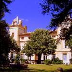 Hotel Pictures: Le Moulin du Carla, Lavaur