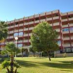 Torremar, Torrevieja