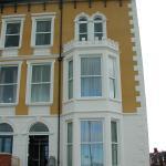 Hotel Pictures: Ocean View, Rhyl