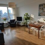 Enjoy Rotterdam Apartments, Rotterdam