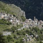 Hotel Pictures: B&B Le Rupicapra, Roubion