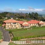 Manor Views NZ, Huntly