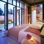 SALA Phuket Resort & Spa, Mai Khao Beach