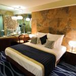 Hotel Cascade Resort & Spa,  Demjén