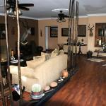 Africa Regent Guest House,  Durban