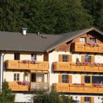 Haus Meissnitzer,  Fuschl am See