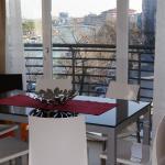 Residence Aprilia,  Grado