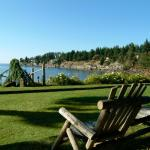 Hotel Pictures: Pacific Shores Resort & Spa, Parksville
