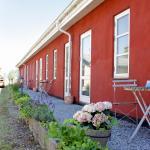 Hotel Pictures: Højgård Bed & Breakfast, Nørre Ørslev