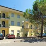 Residence Brionetta, Bibione