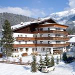 Hotel Schönegg,  Seefeld in Tirol