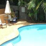 Photos de l'hôtel: Meridian Caloundra, Caloundra