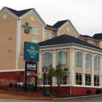 Homewood Suites by Hilton Columbia, SC, Columbia
