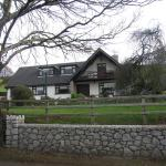Ashdene Country Home B&B, Avoca