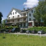 Hotelfoto's: Chalet sur Lesse, Maissin