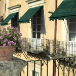 Hotel Relais Modica, Modica