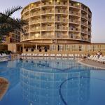 My Home Sky Hotel, Avsallar