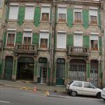 Alojamento Local Monte Sinai,  Porto