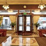 Castelar Hotel & SPA, Buenos Aires