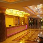 Hotel Pictures: Wanjia International Hotel, Shishi