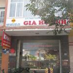 Gia Huynh Hotel, Da Nang
