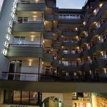 Hotel Metropol,  Larisa