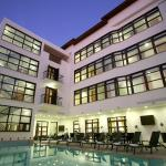 Royiatiko Hotel, Nicosia