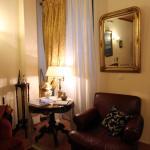 Polyxenia Hotel, Nafplio