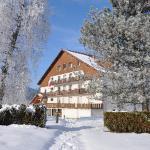 La Roche du Trésor Village Vacances,  Longevilles-Mont-d'Or
