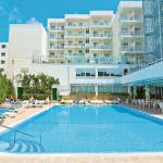 Hotel Piscis - Adults Only, Port dAlcudia