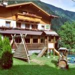 Hotellbilder: Landgasthof Steiner, Matrei in Osttirol