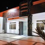 Hotel Pictures: Hotel Casa Bellagio, Barrancabermeja