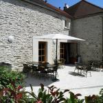 Hotel Pictures: Auberge des Colettes, Coutansouze