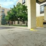 Best Western East Towne Suites, Madison