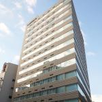 Fraser Residence Nankai Osaka,  Osaka