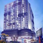 Aston Pluit Hotel & Residence, Jakarta