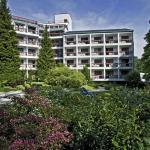 Hotel Lövér Sopron, Sopron