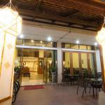 Phoothawee House, Chiang Mai