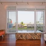 Atlantik Sicht Apartment,  Swakopmund
