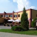 Hotel Kopernik,  Frombork