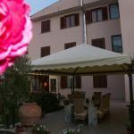Hotel & Relais Il Borgonuovo, Manciano