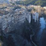 Hotel Pictures: Apartamentos Fuden, Cuenca