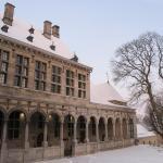 Hotel Pictures: Chateau De Harzé, Aywaille