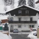 Haus Tyrol,  See