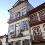 Hostel Prime Guimaraes, Guimarães