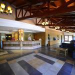 Hotel Restaurant Papillon, Bella Vista