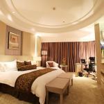 Juneyao Joya Hotel, Yichang