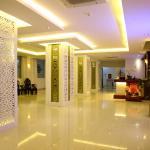 Rainbow Hotel, Ho Chi Minh City